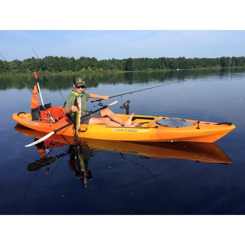 Kayak Wilderness Systems Tarpon 120