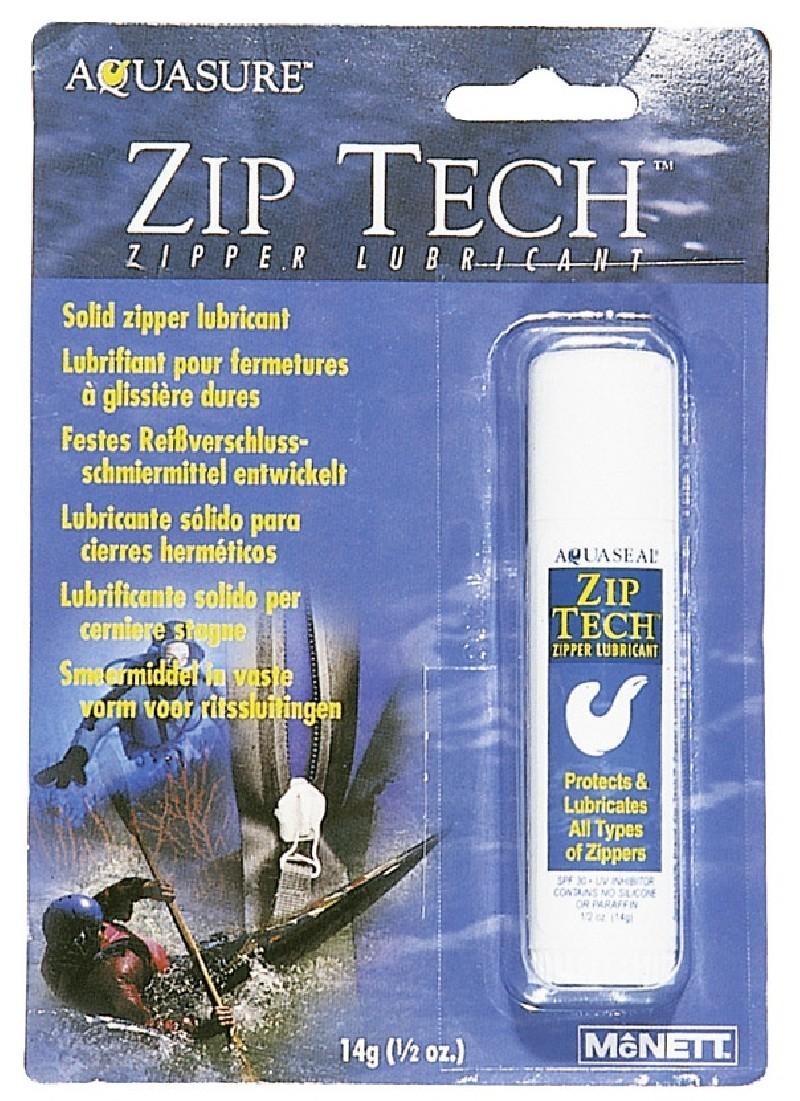 Wax Stick Zips ZIP TECH Camaro