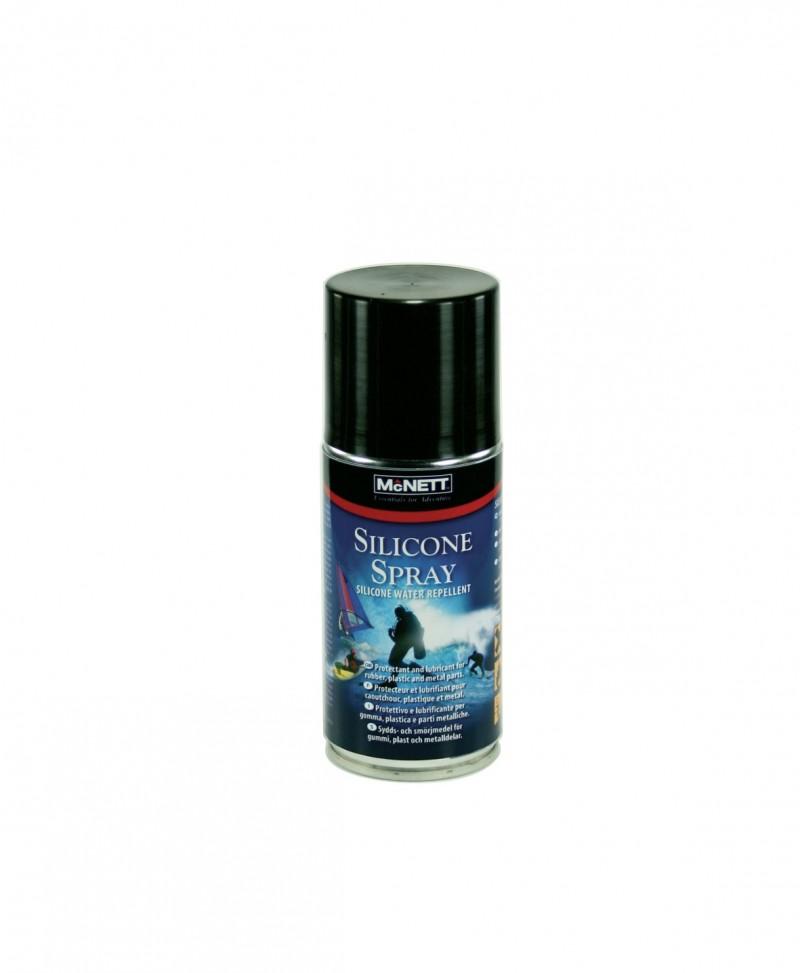 Spray Siliconica SILICONE SPRAY Camaro
