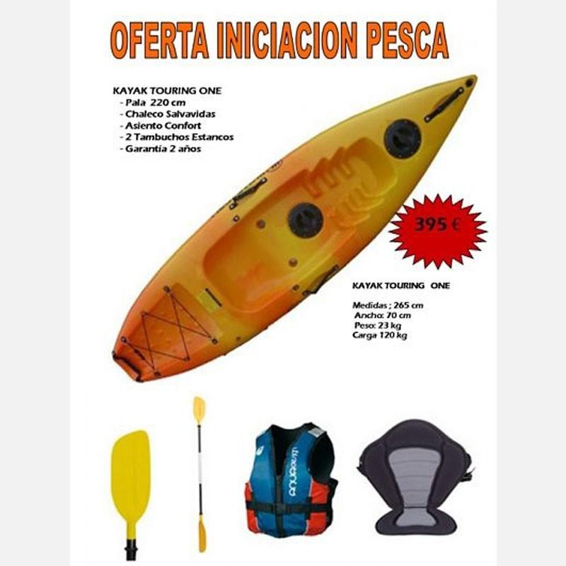 http   nauticmar.com es  1.0 weekly http   nauticmar.com es pagina-no ... 9cb8dcbabc8