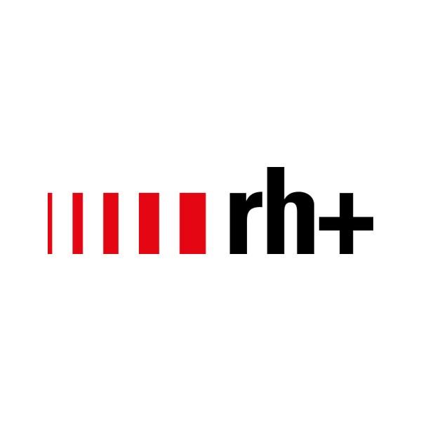 RH+ Floating Sunglasses