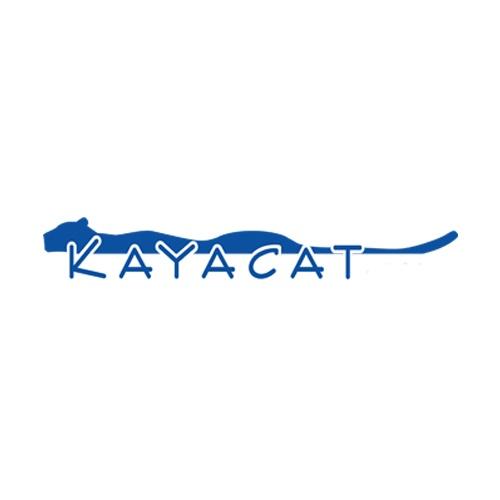 Kayacat